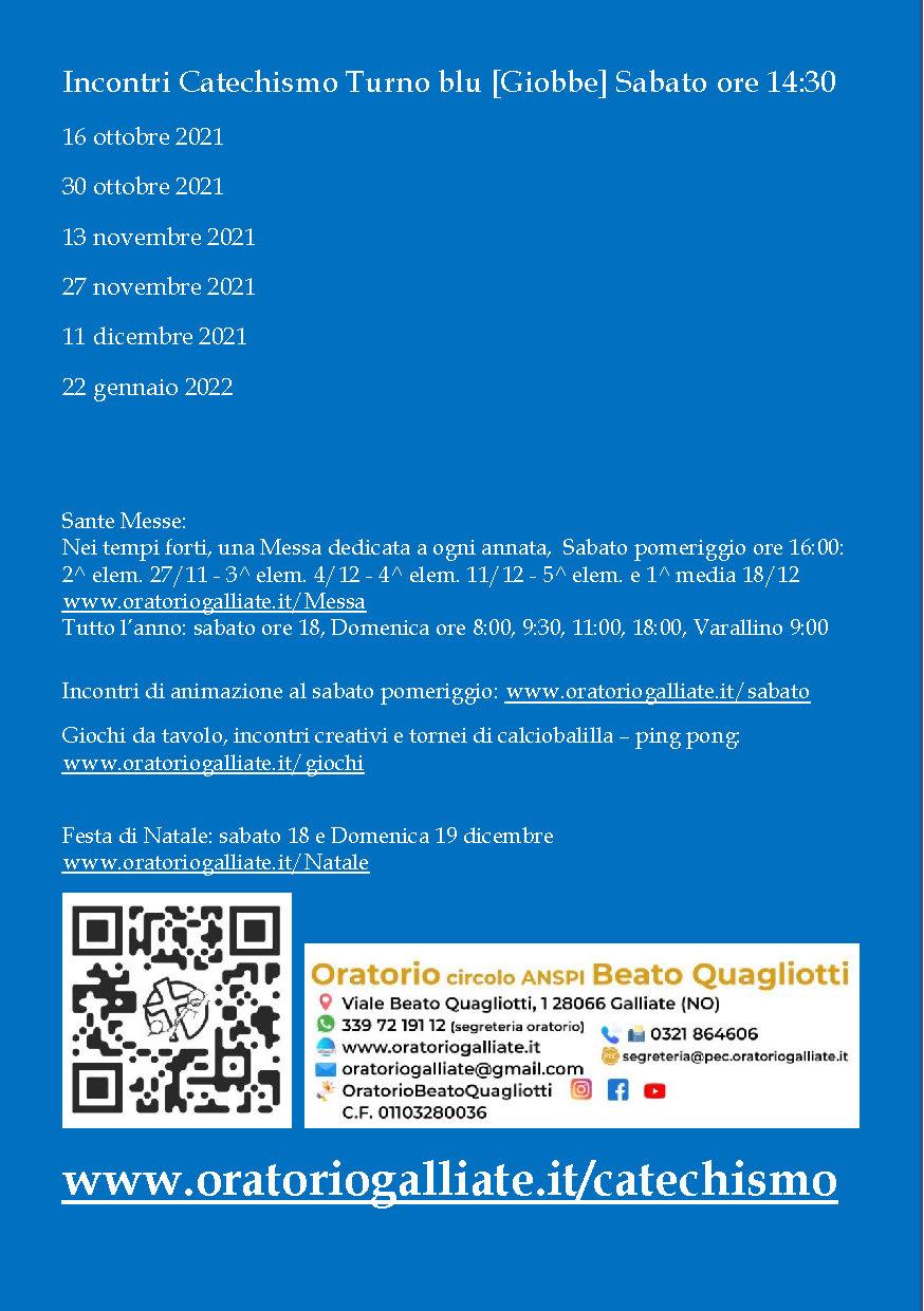 bp211007-CalendarioIncontriCatechismo-FinoEpifania_Pagina_3
