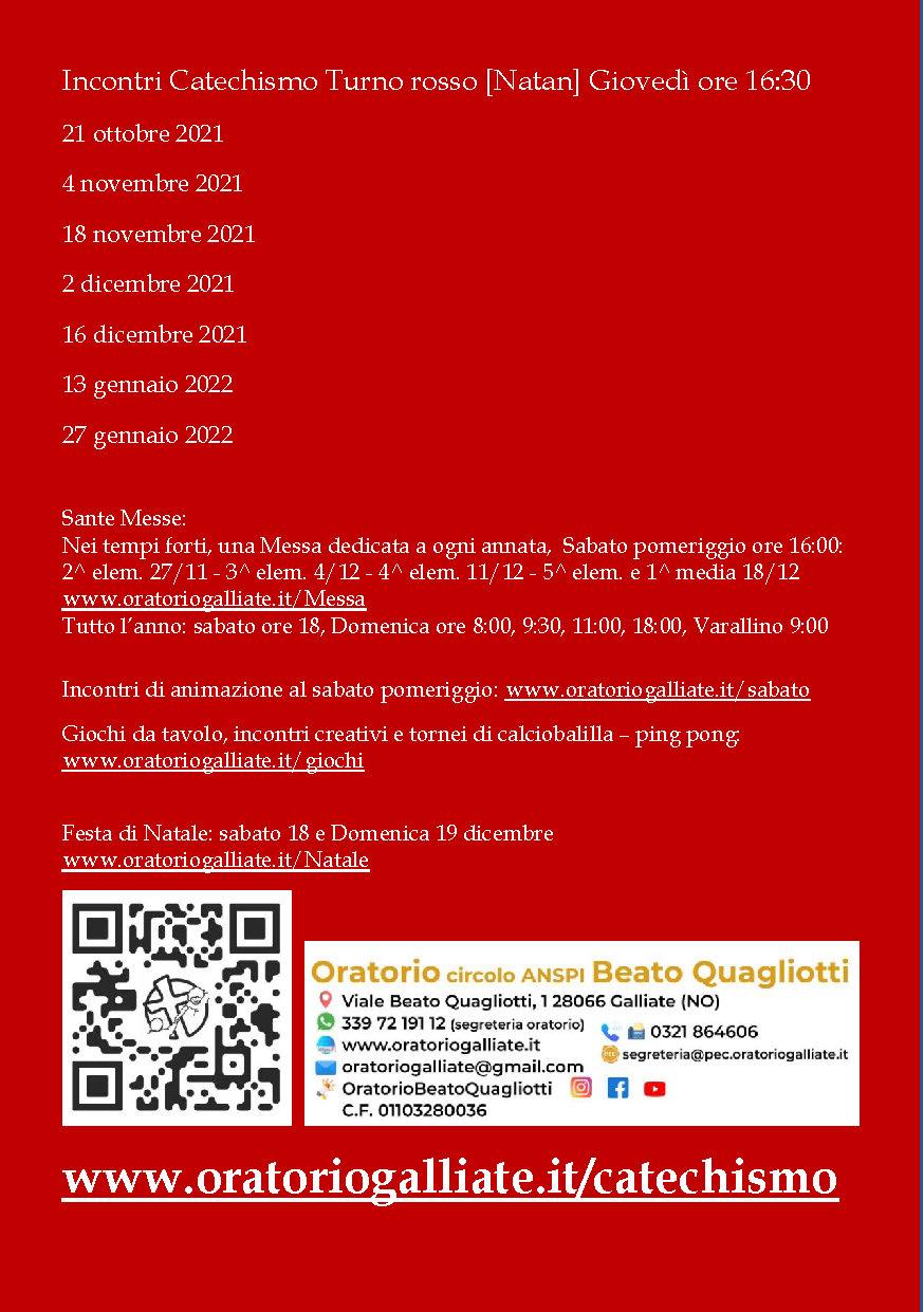 bp211007-CalendarioIncontriCatechismo-FinoEpifania_Pagina_5