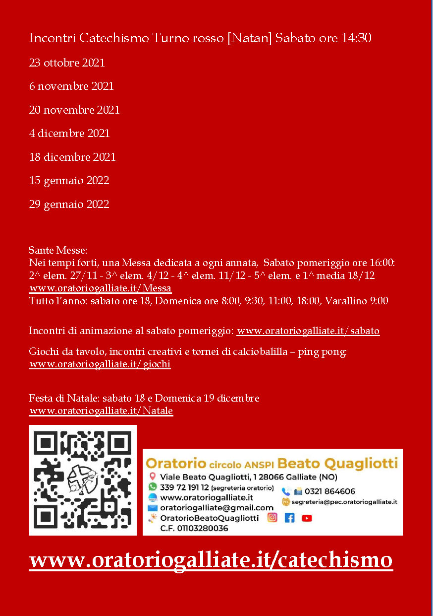 bp211007-CalendarioIncontriCatechismo-FinoEpifania_Pagina_6