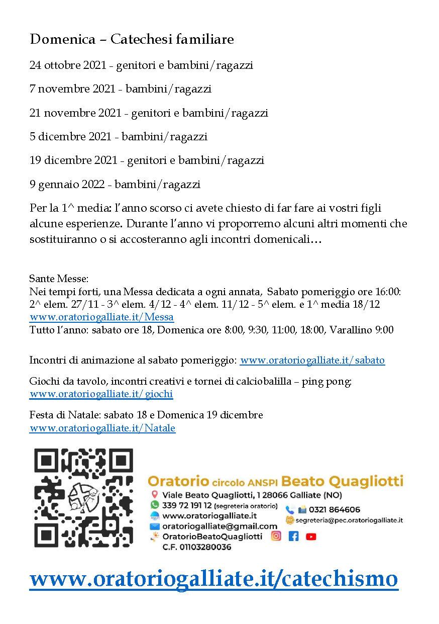 bp211007-CalendarioIncontriCatechismo-FinoEpifania_Pagina_7