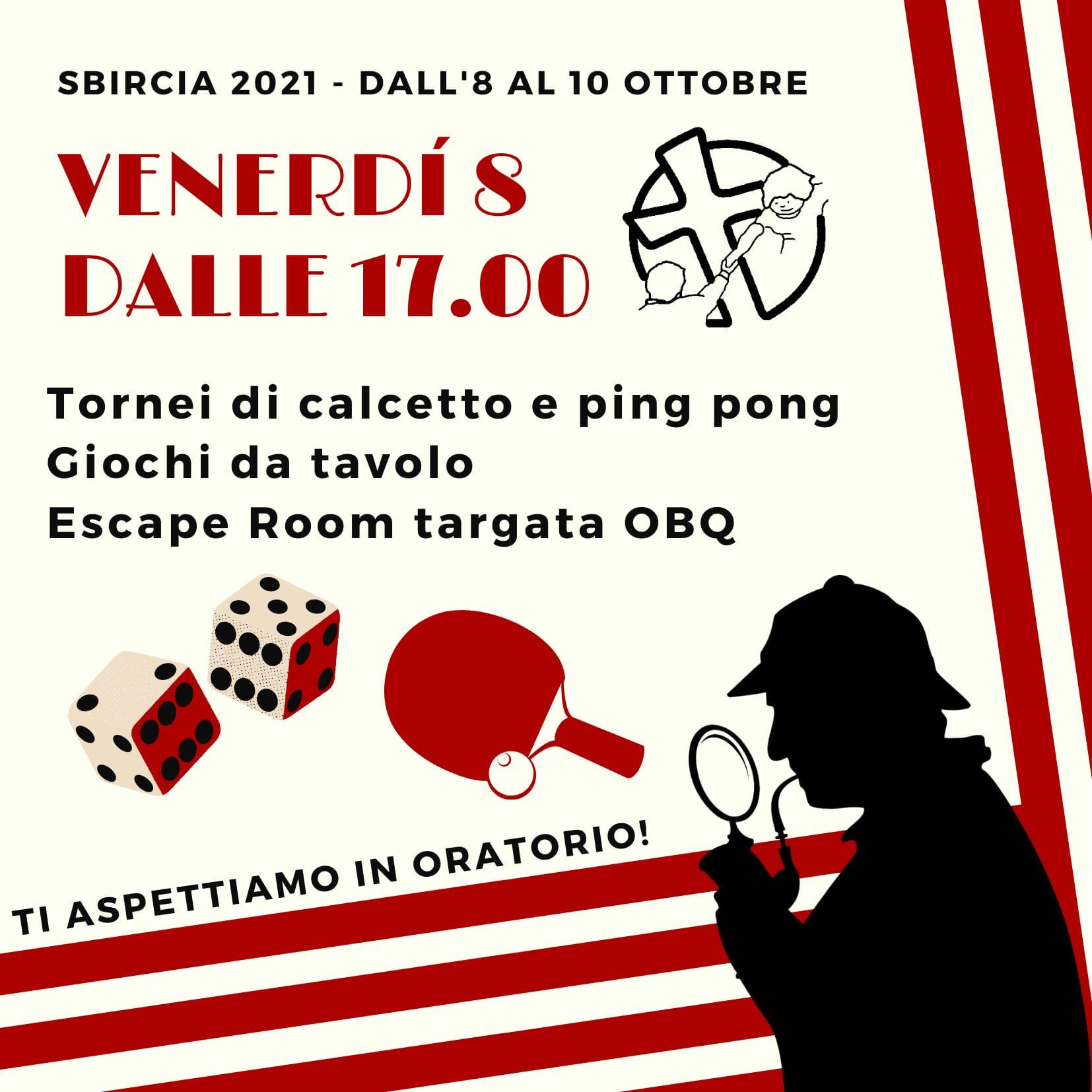 bo211008-Sbircia2021-FestaDellOratorio-Venerdi