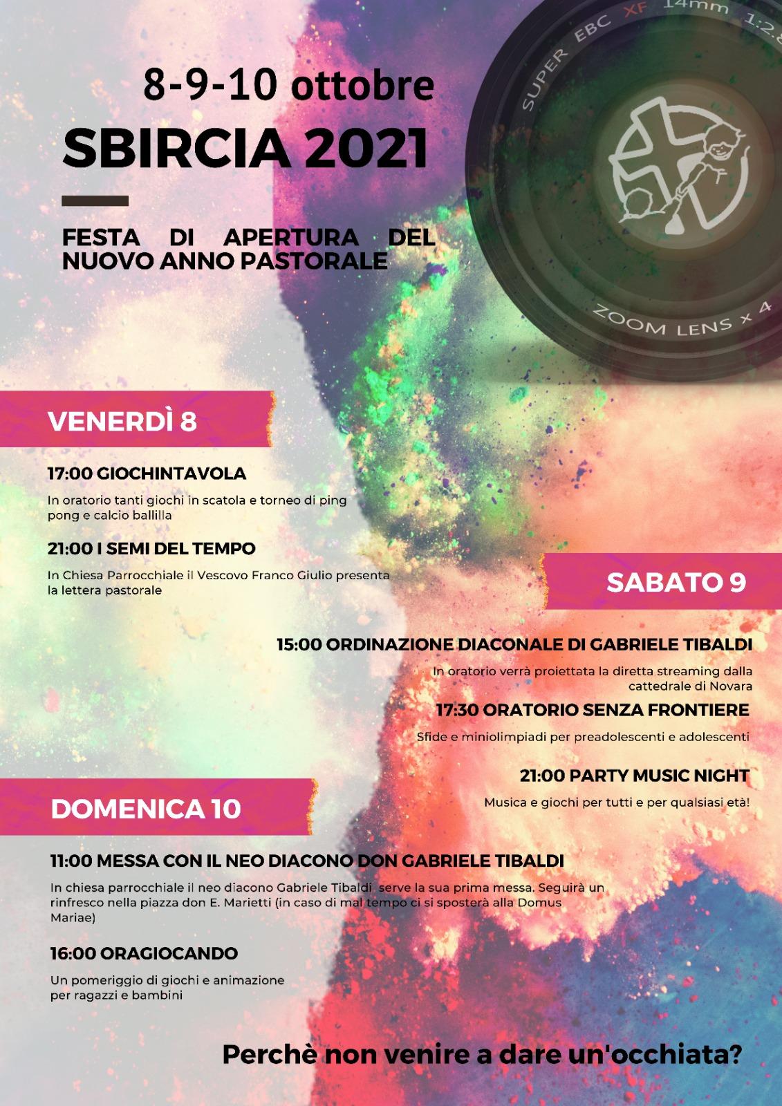 bo211008-Sbircia2021-FestaDellOratorio