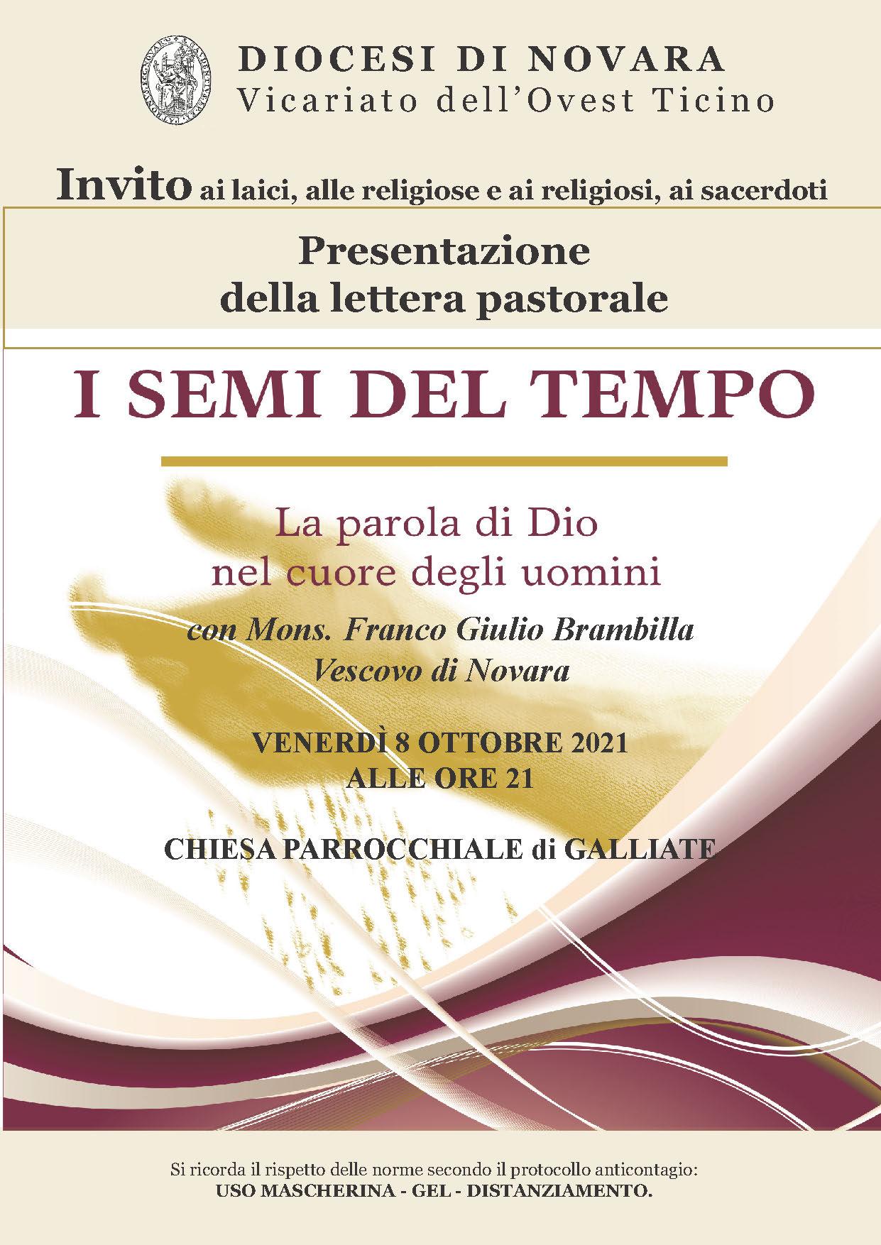 bp211008-VescovoLetteraPastorale